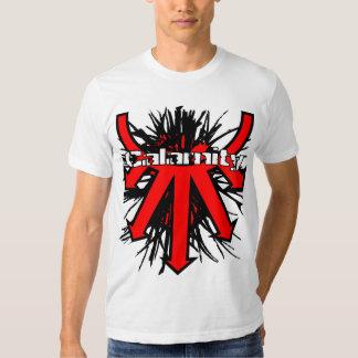 Calamity T Shirt