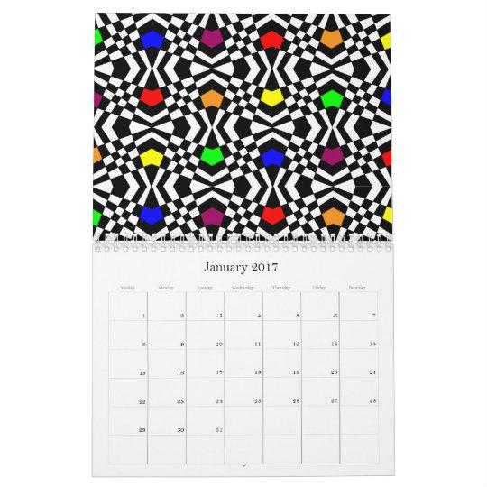 Calandar 2013 - Diseños Calendarios De Pared