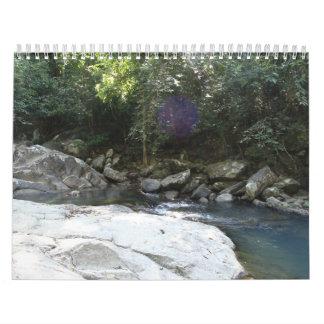 Calander 2009 calendar
