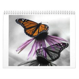 calander 2010 calendario