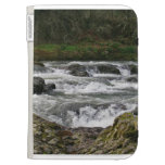 Calapooya River Kindle Case