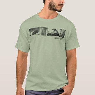 Calatrava Dreamin' T-Shirt