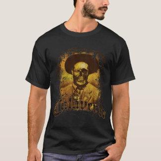 Calavera - Pancho Muerte T-Shirt