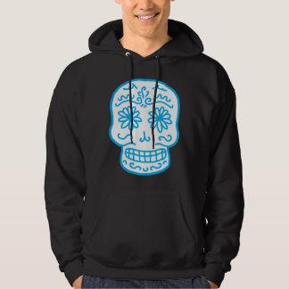 Calavera Sugar Skull Sweatshirts