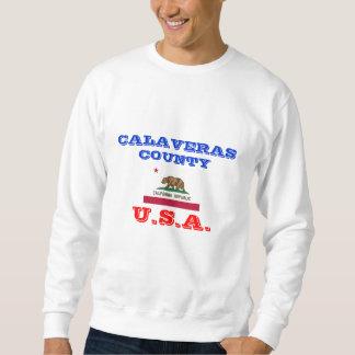 Calaveras County* Shirt