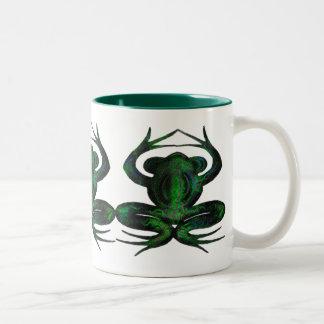 Calaveras Light Mug