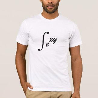 Calc T-Shirt