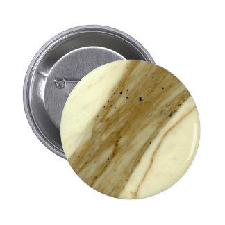 Calcatta marble button