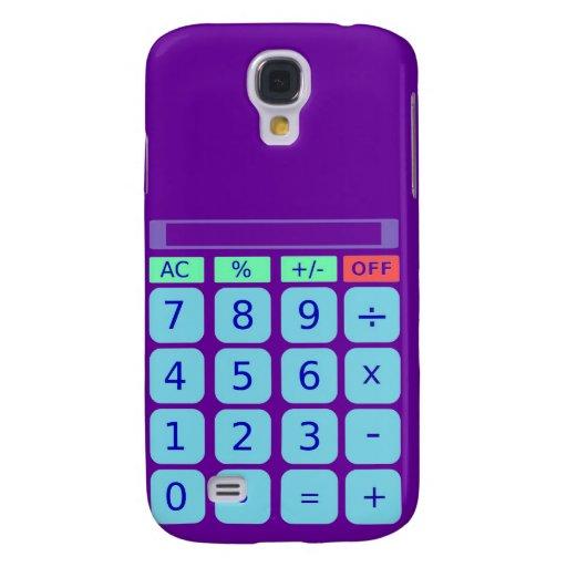 Calculadora 3G/3GS