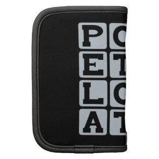 Calculadora de bolsillo herramienta de la matemát