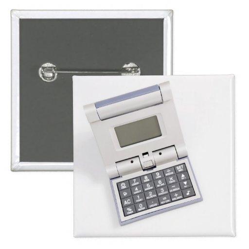 Calculadora Pin