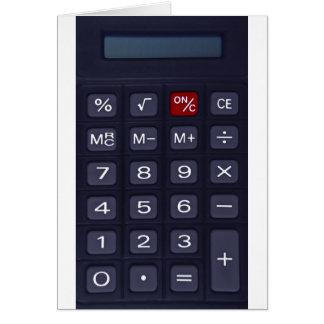 calculadora felicitacion