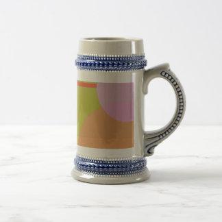 Calculation Coffee Mug