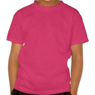 calculator tee shirt