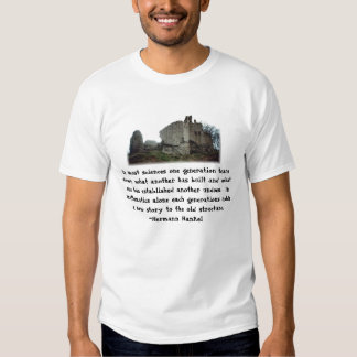 calculus2008 T-Shirt