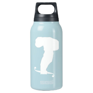 Calculus Ape Thermos Water Bottle
