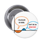 Calculus button