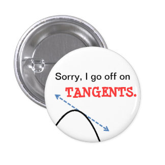 Calculus Button 2