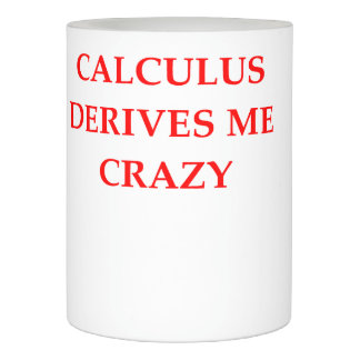 CALCULUS FLAMELESS CANDLE