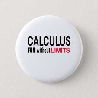 Calculus _ fun without limits button