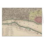Calcutta Greeting Card