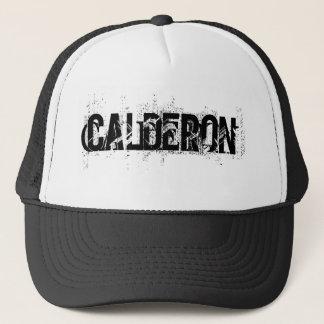CALDERON Hat