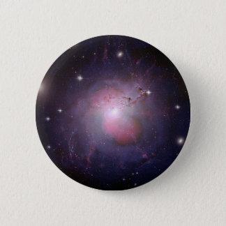 Caldwell 24 Active Galaxy Button