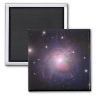 Caldwell 24 Active Galaxy Magnet