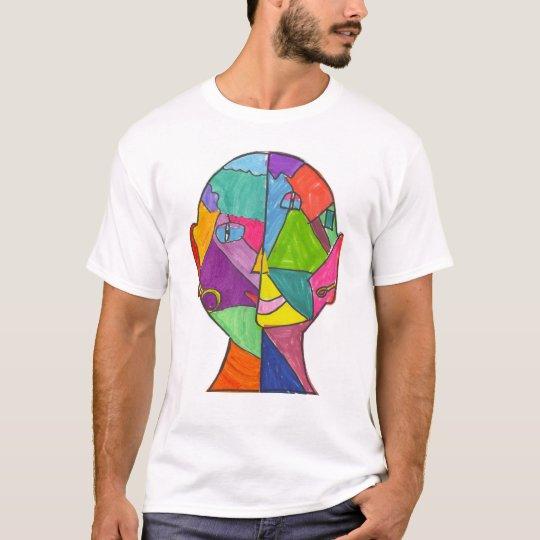 Caldwell-Zoe S T-Shirt