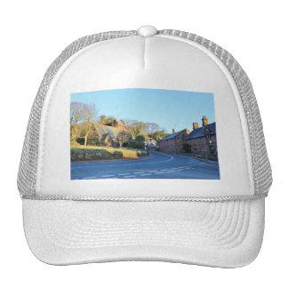 Caldy Wirral Trucker Hat
