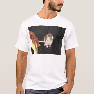 Caleb 2 T-Shirt