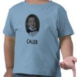 Caleb Ryan Martin Tee Shirt