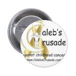 CalebsCrusadeDone Pin