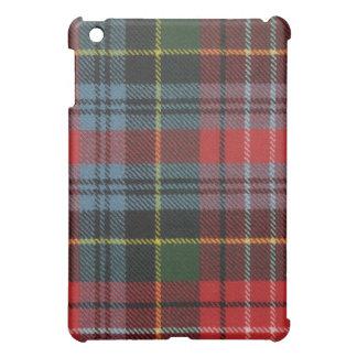 Caledonia Modern iPad Case