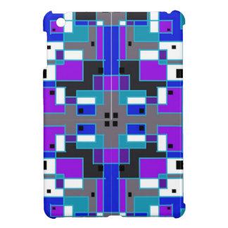 Caleidoscopio rectangular