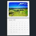 "calendar<br><div class=""desc"">upper moutere</div>"
