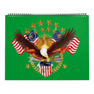 Calendar 13 Month 2012 Customize plate 11