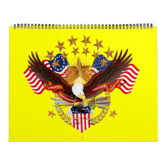 Calendar 13 Month 2012 Customize plate 14