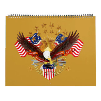 Calendar 13 Month 2012 Customize plate 15