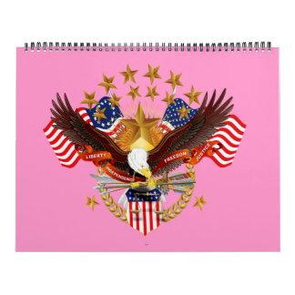 Calendar 13 Month 2012 Customize plate 30