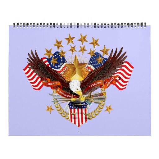 Calendar 13 Month 2012 Customize plate 38