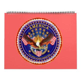 Calendar 13 Month 2012 Customize plate 41