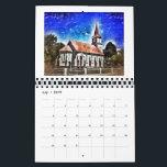 """calendar .2<br><div class=""""desc"""">calendar</div>"""