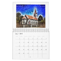 calendar .2