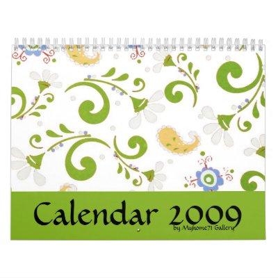 ... , 2015 Us Calendar With Holidays/page/2   Printable Calendar Template