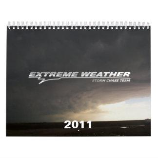 Calendar, 2011 calendar