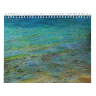 Calendar 2013 for friends and I
