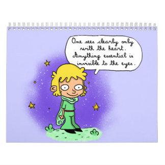 "calendar ""happy new year 2"""