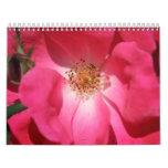 Calendar Nature