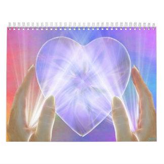 Calendar of Art